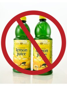 amcor_cliffstar_lemon_juice