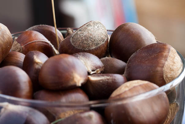 chesnuts-091011-0001