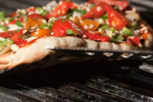 grilled-pizza-091002-0005