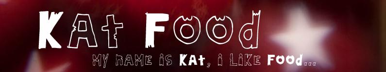 kat-food2.jpg