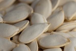 pumpkin-seeds-091010-0002