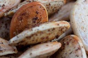 pumpkin-seeds-091011-0003