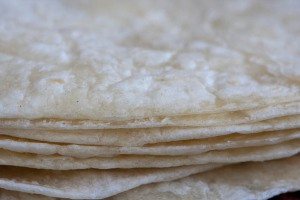 tortilla chips-091010-0001