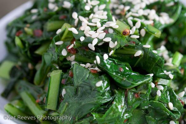 turnip greens-091017-0003